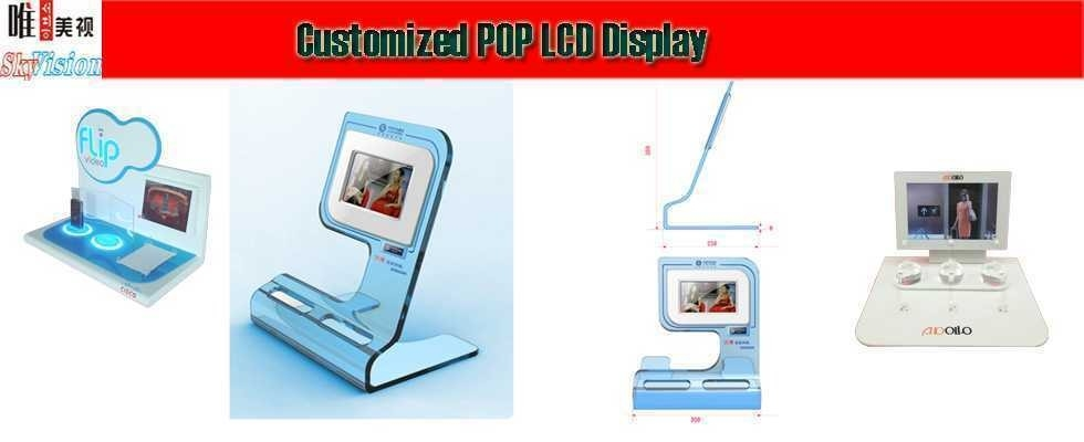 WIFI Digital Photo Frame