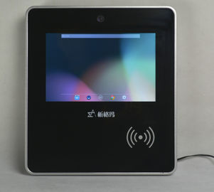 Touch Screen Tablet-PC des NFC-/RFIDleser-10 Zoll-1280x800px