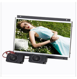 Custom 13.3 Inch Wide Viewing Angle Monitor LCD Monitor Screen 1280*800